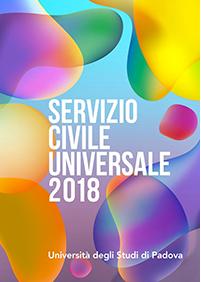 Servizio Civile Universale 2018